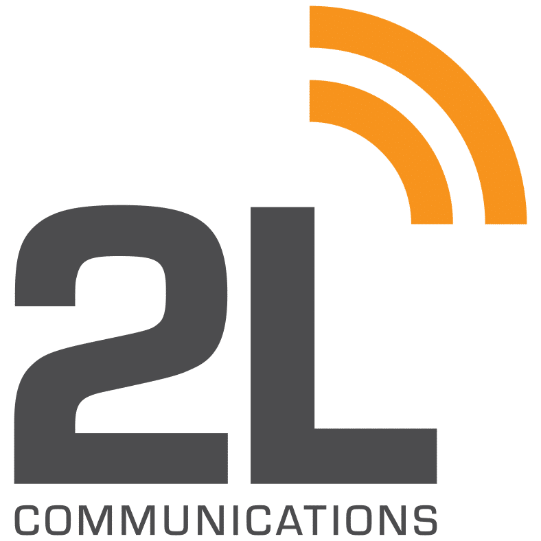 2L COMMUNICATIONS
