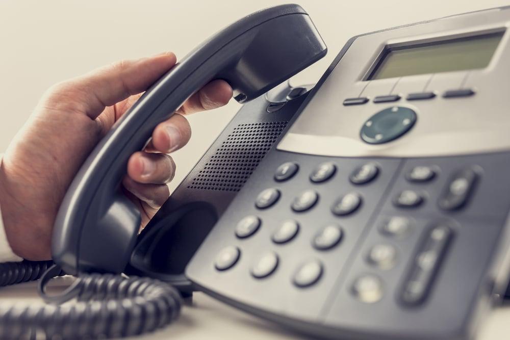 telephonie-entreprise-sarlat-dordogne
